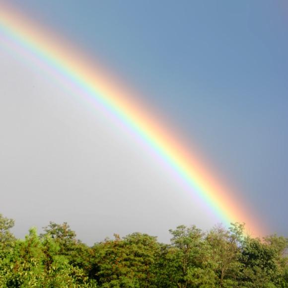 Rainbow_in_Budapest[1]
